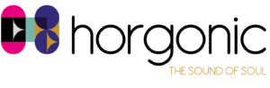 Horgonic – Amplificatore a valvolare da arredamento Logo